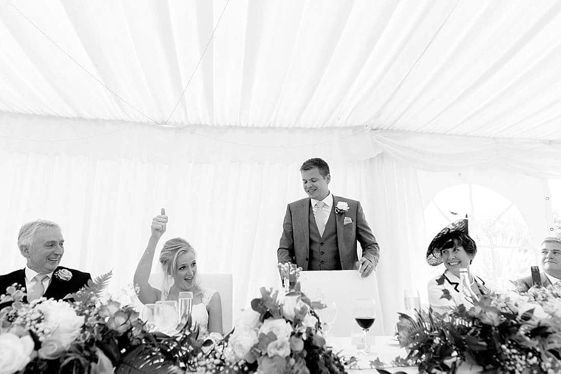 butley-priory-wedding-091