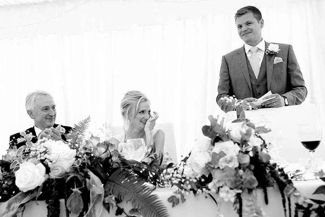 butley-priory-wedding-093