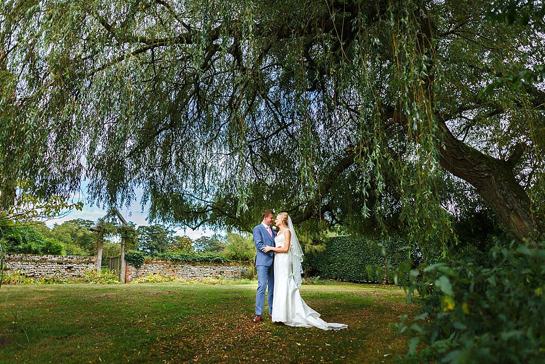 butley-priory-wedding-102
