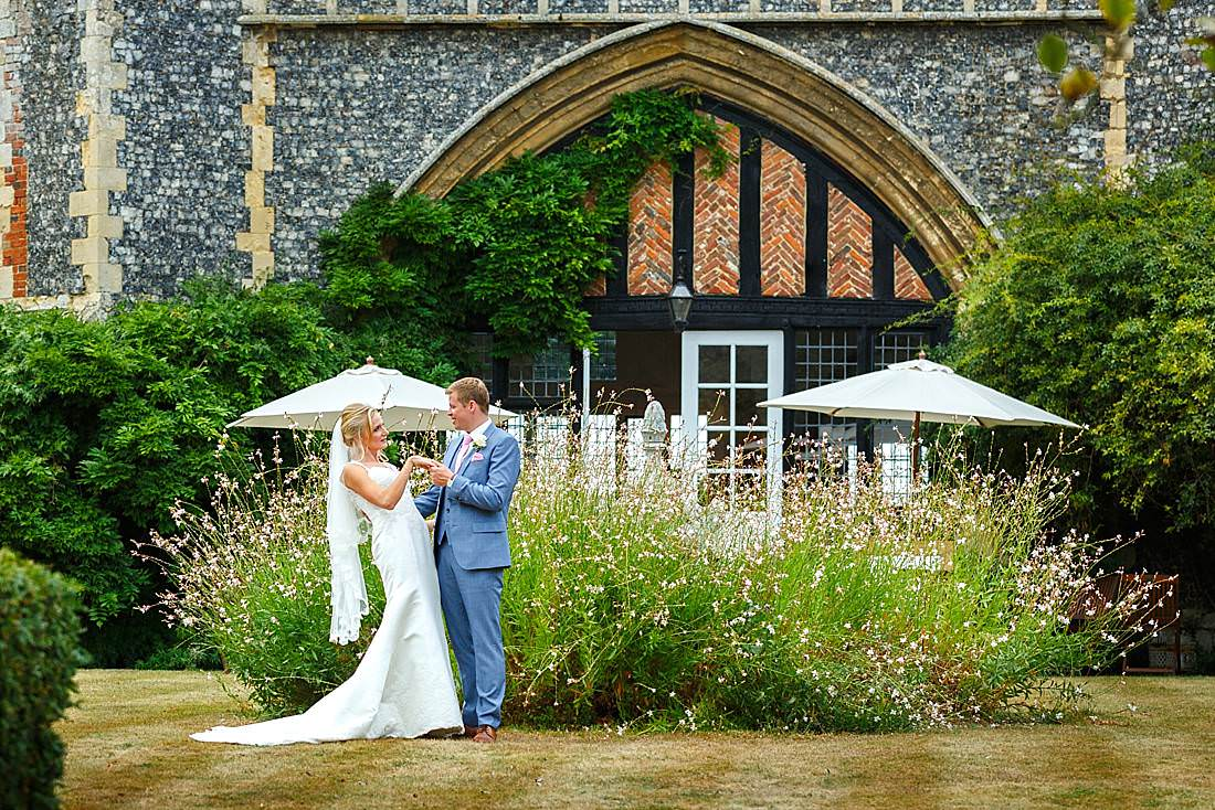 butley-priory-wedding-105
