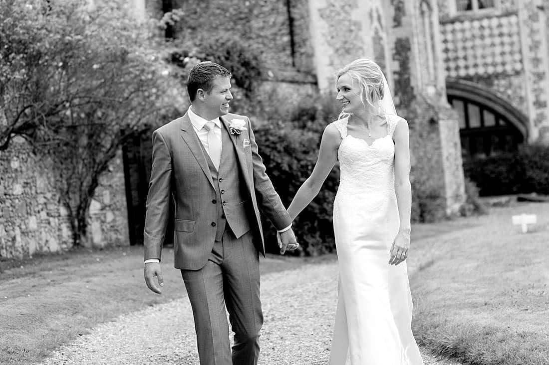butley-priory-wedding-106