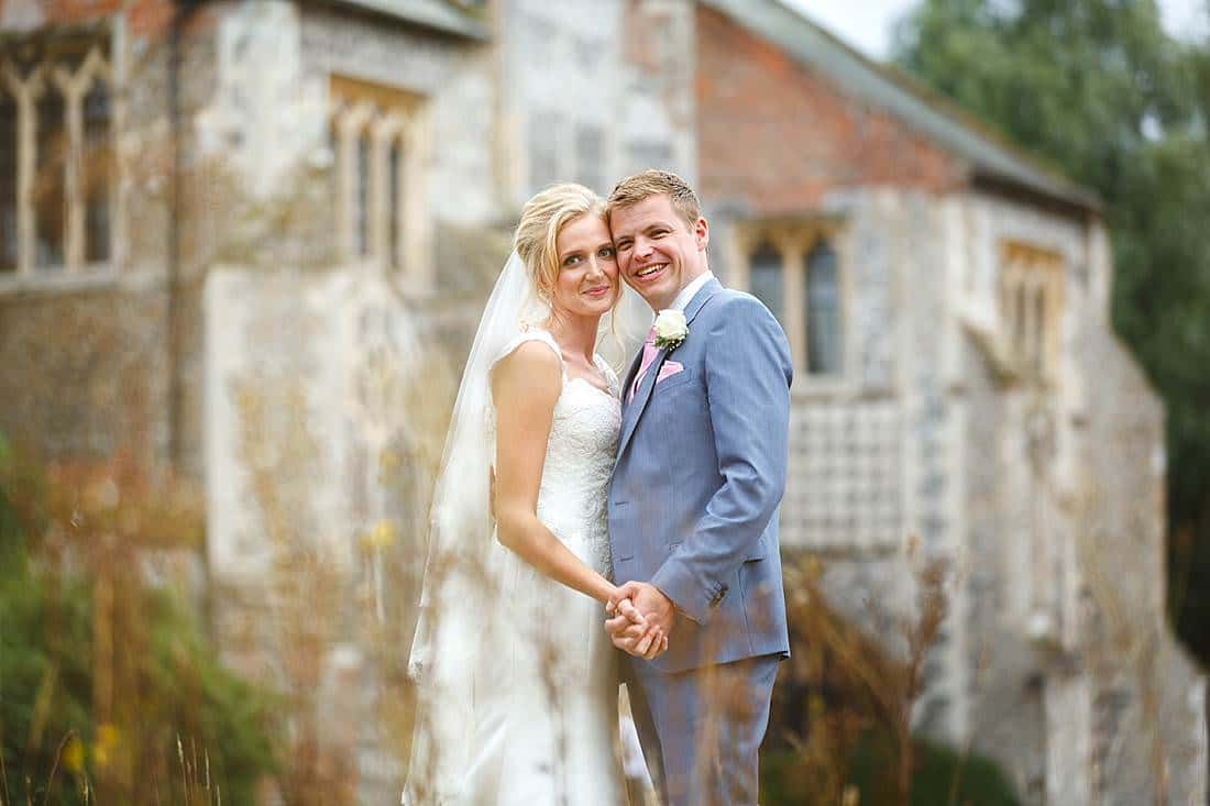 butley-priory-wedding-107