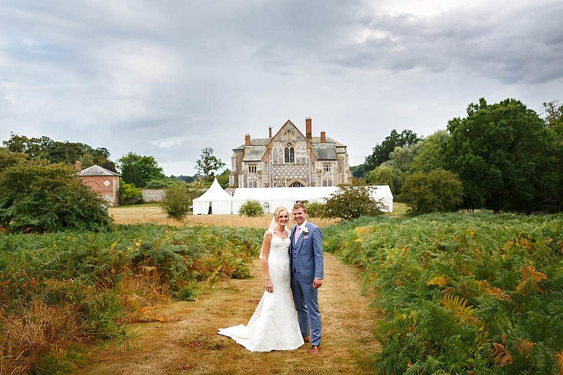 butley-priory-wedding-108