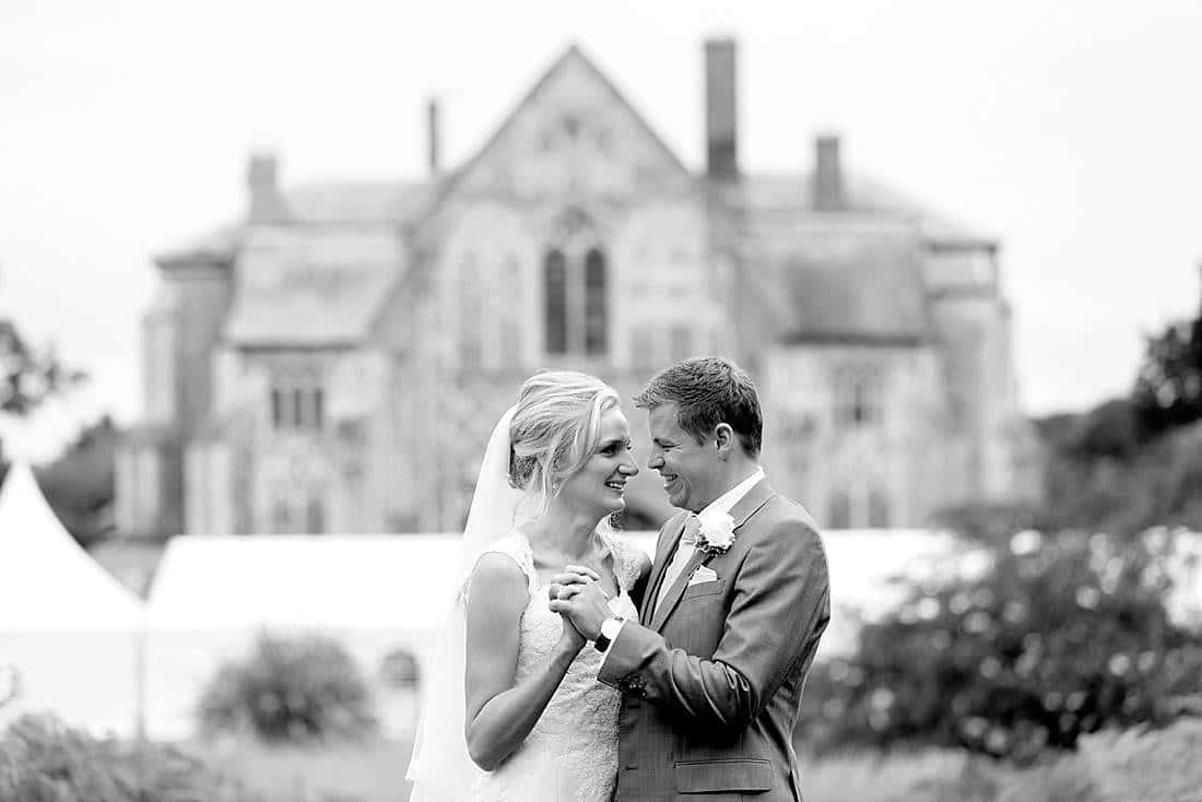 butley-priory-wedding-109