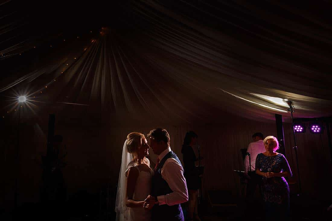 butley-priory-wedding-118