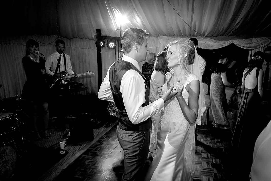 butley-priory-wedding-127