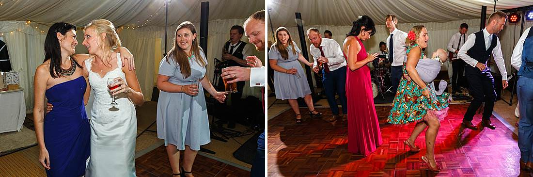 butley-priory-wedding-131