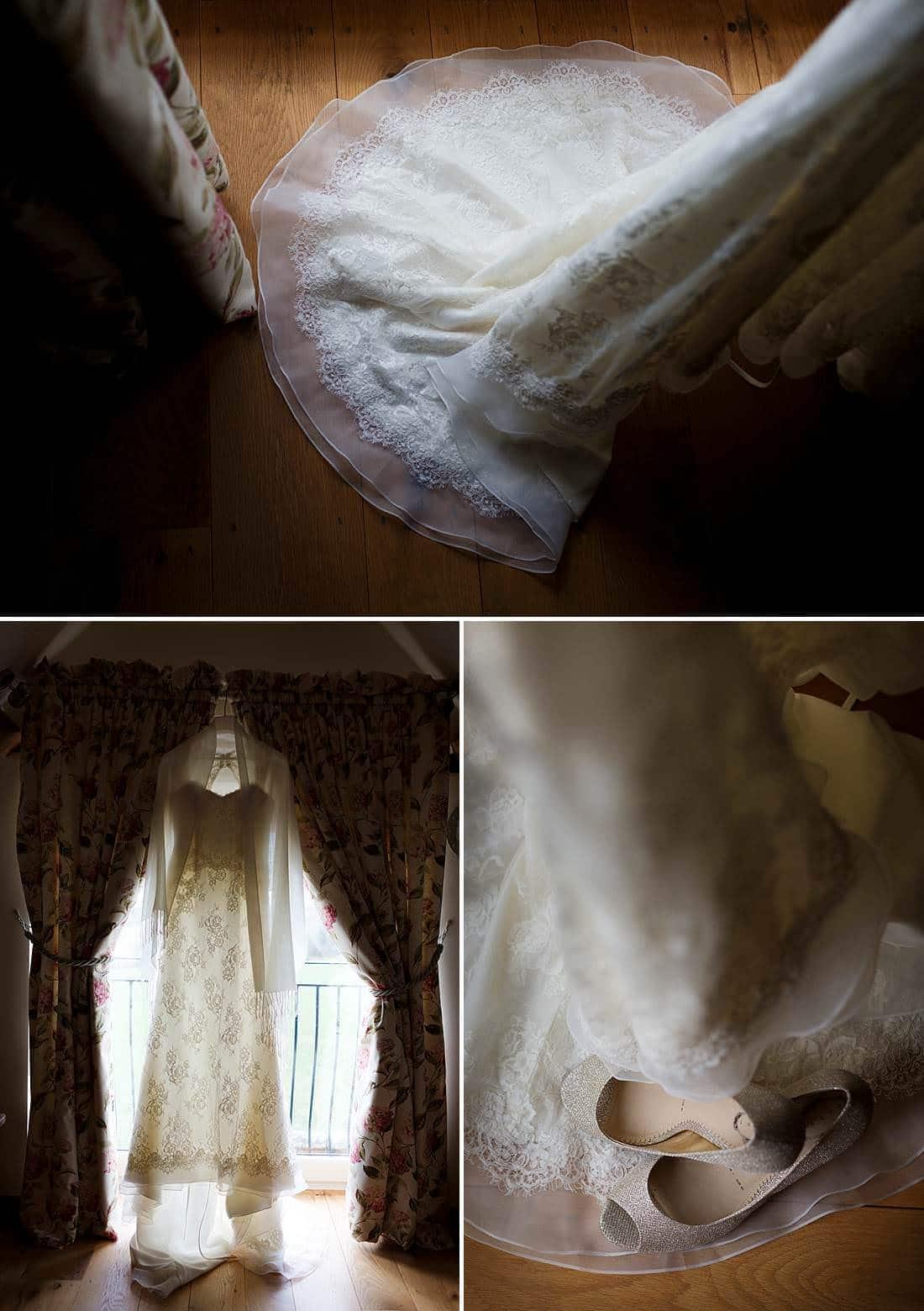 nether-winchendon-spring-wedding-003