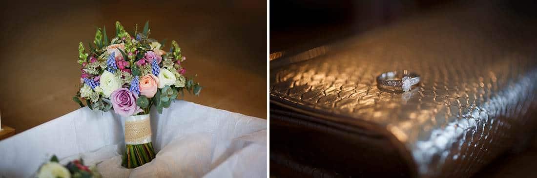 nether-winchendon-spring-wedding-008
