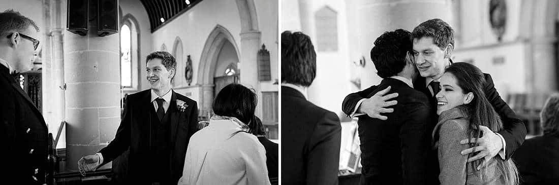 nether-winchendon-spring-wedding-022