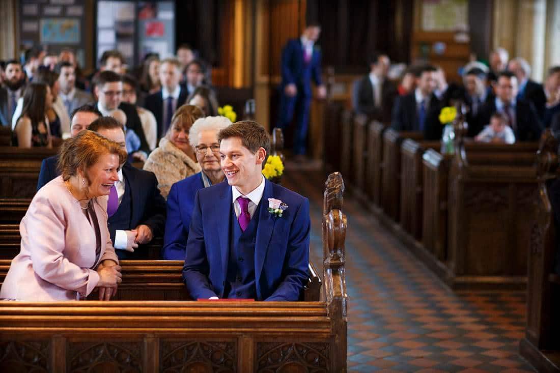 nether-winchendon-spring-wedding-023