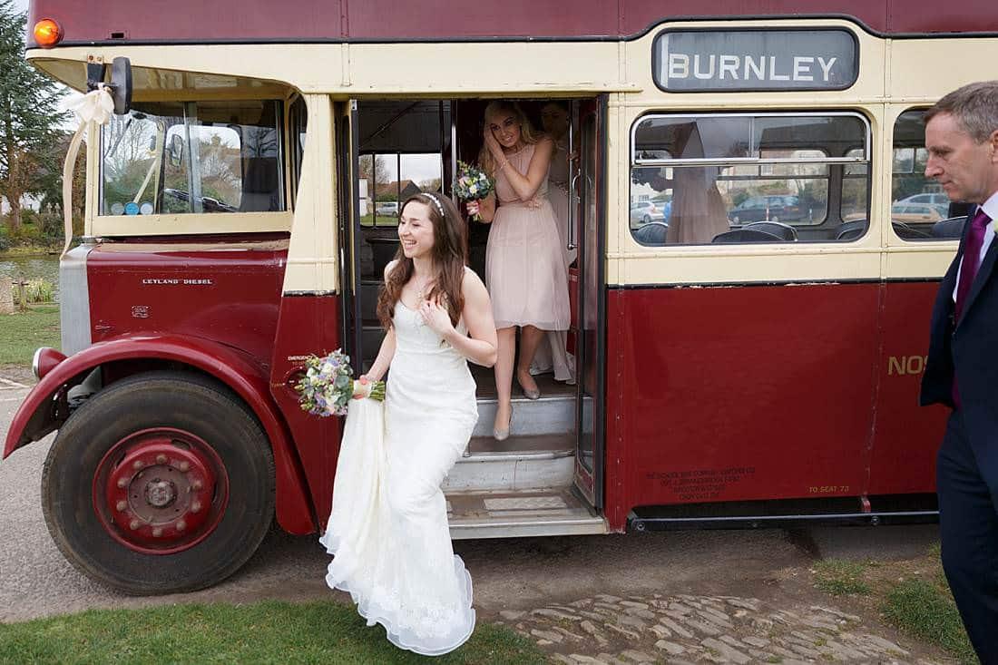nether-winchendon-spring-wedding-025
