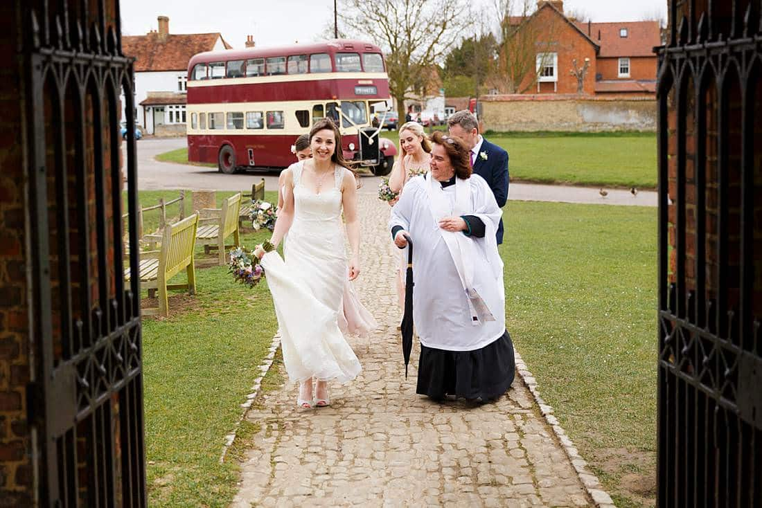 nether-winchendon-spring-wedding-026