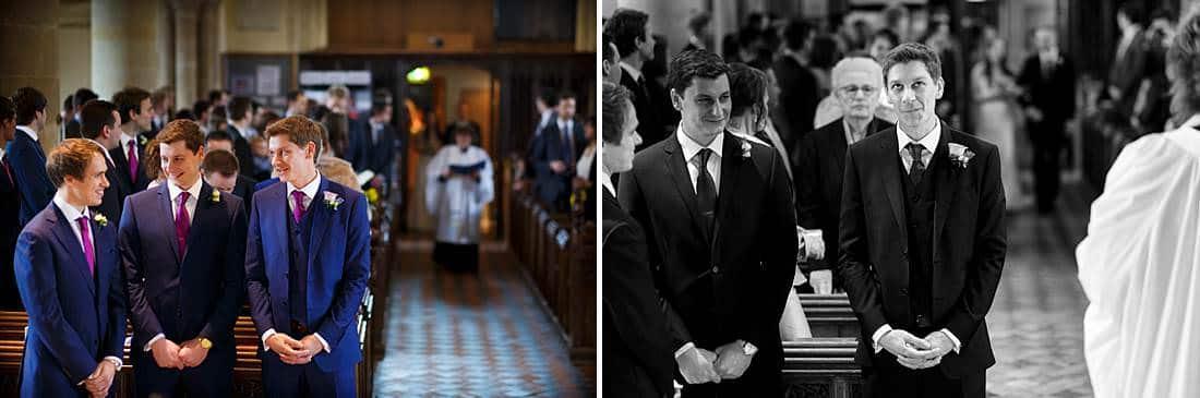nether-winchendon-spring-wedding-028