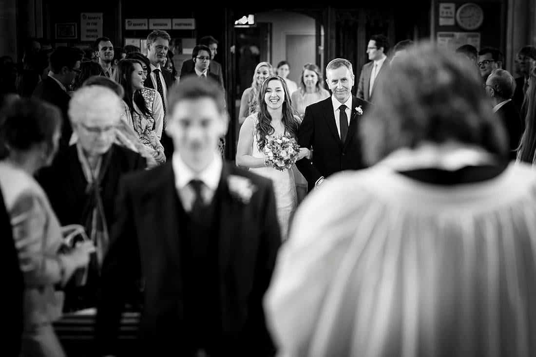 nether-winchendon-spring-wedding-029