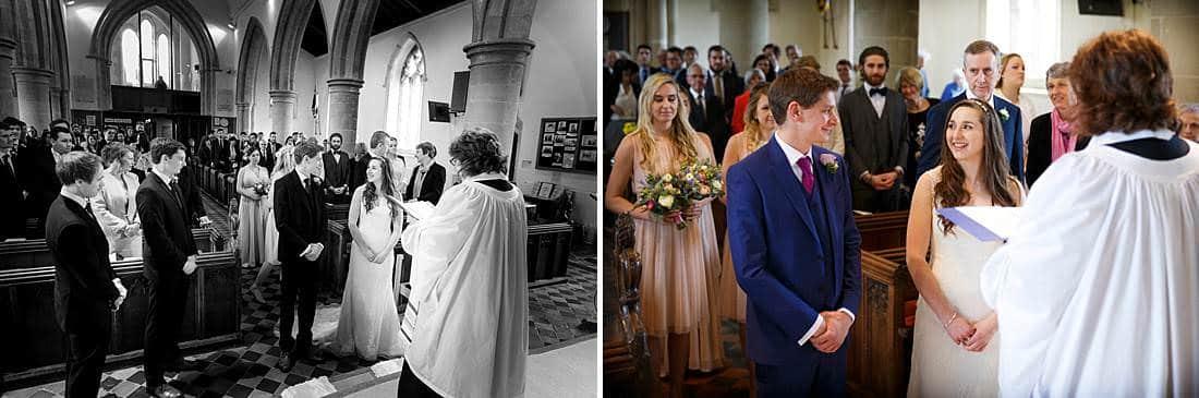 nether-winchendon-spring-wedding-030