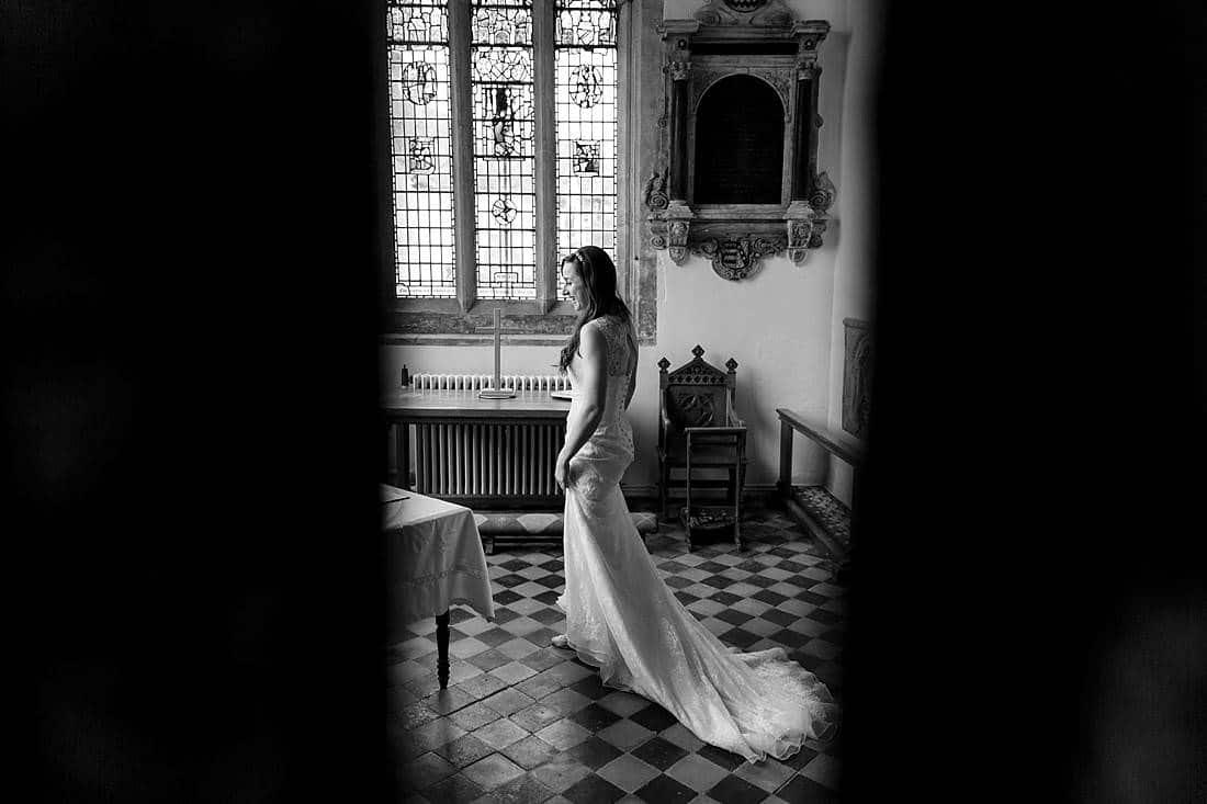 nether-winchendon-spring-wedding-031