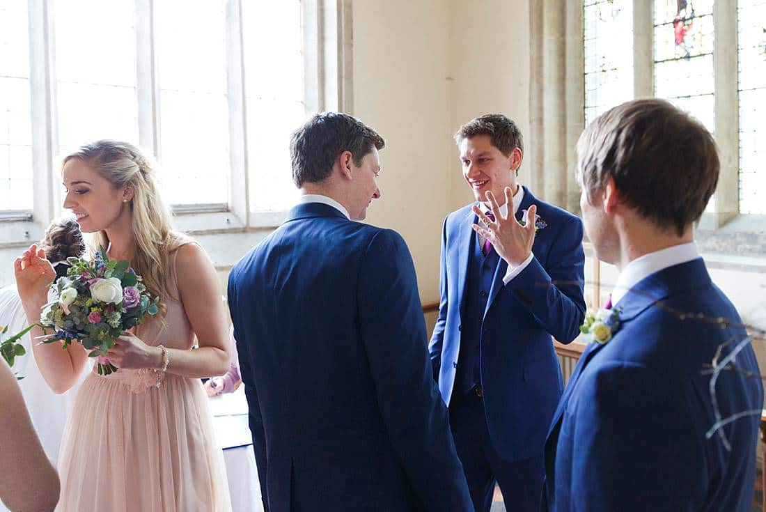 nether-winchendon-spring-wedding-034