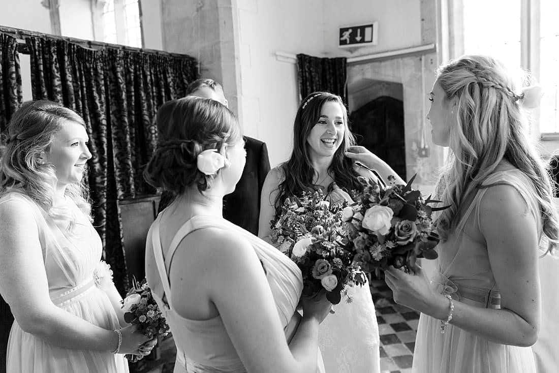 nether-winchendon-spring-wedding-035