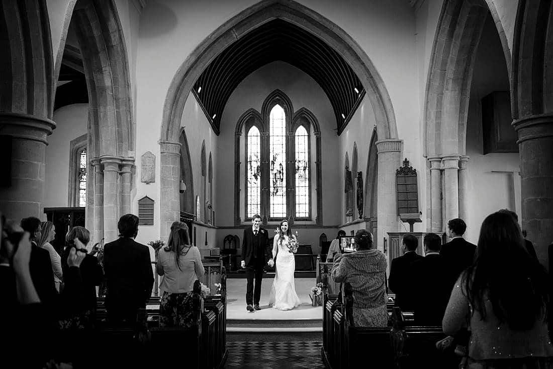 nether-winchendon-spring-wedding-036