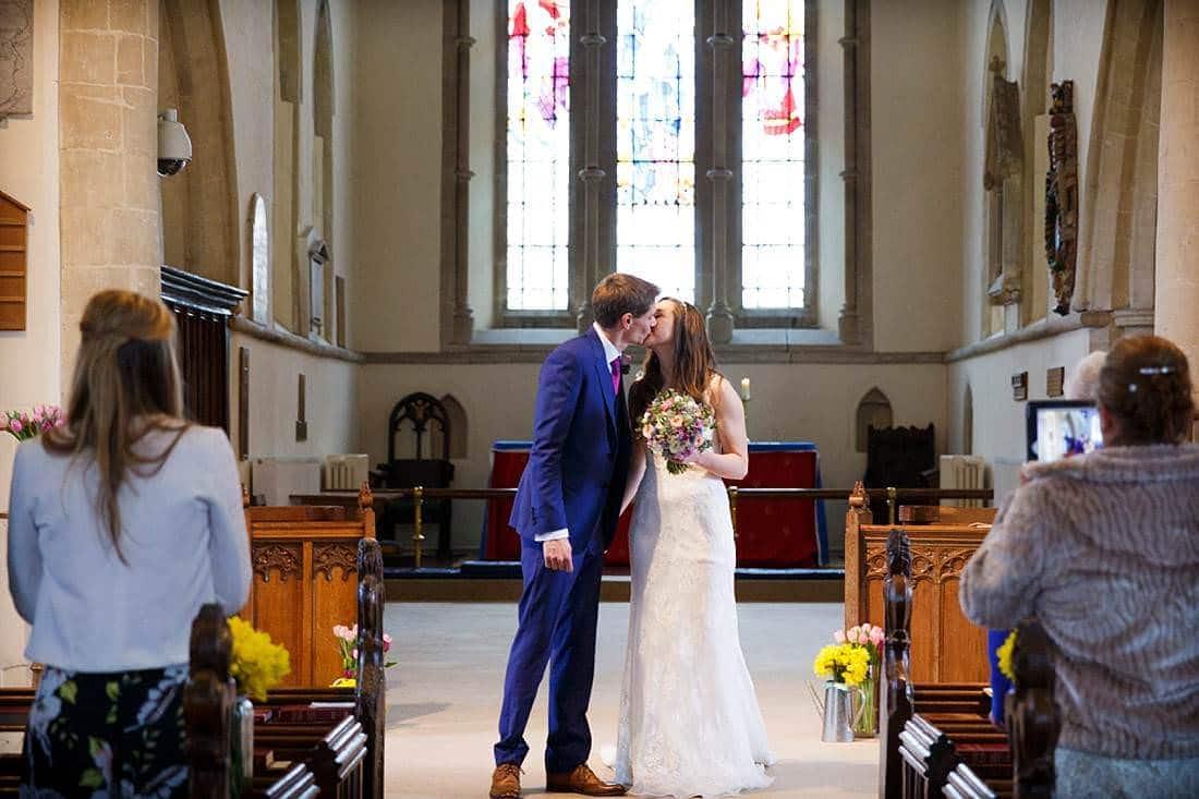 nether-winchendon-spring-wedding-037