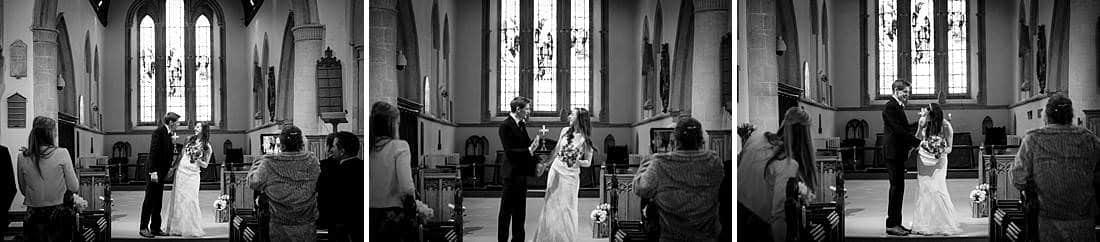 nether-winchendon-spring-wedding-038
