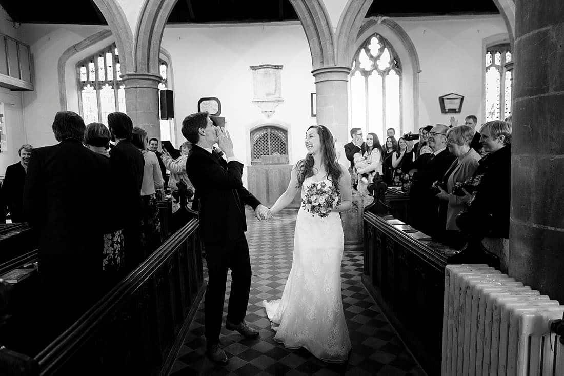 nether-winchendon-spring-wedding-039