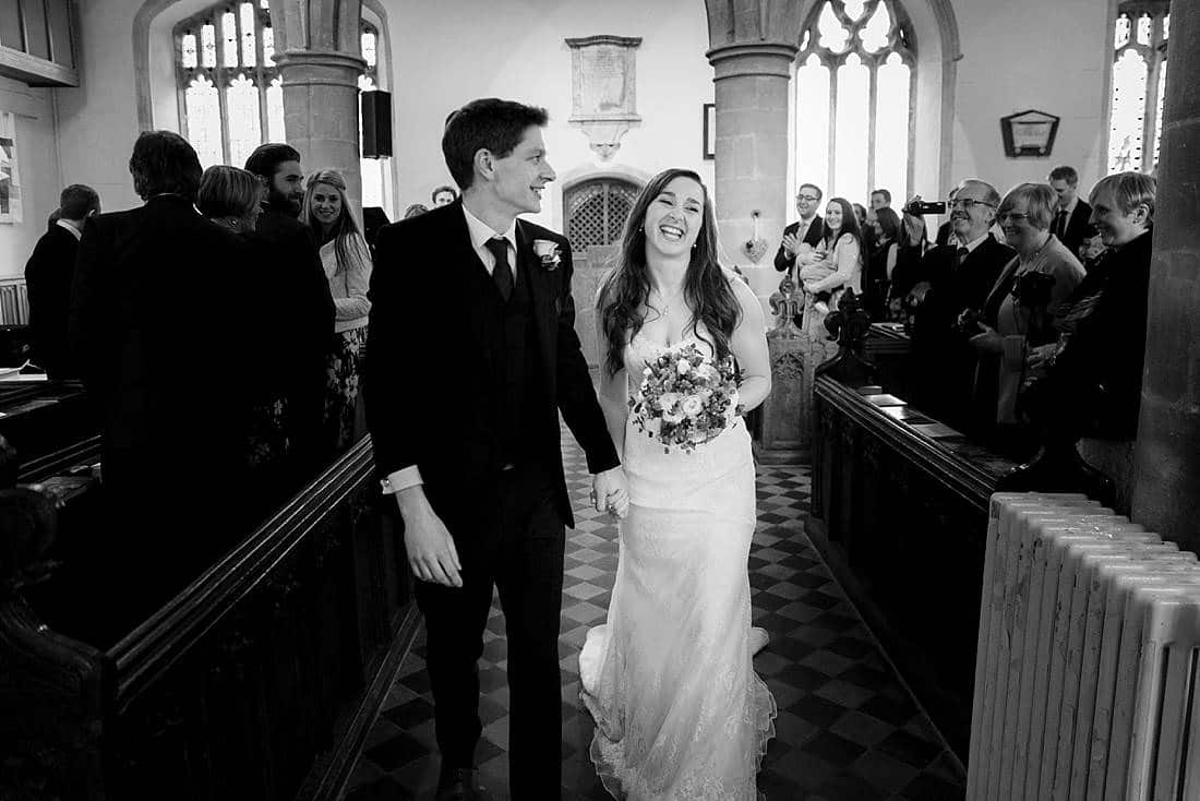 nether-winchendon-spring-wedding-040