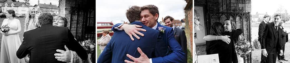 nether-winchendon-spring-wedding-042