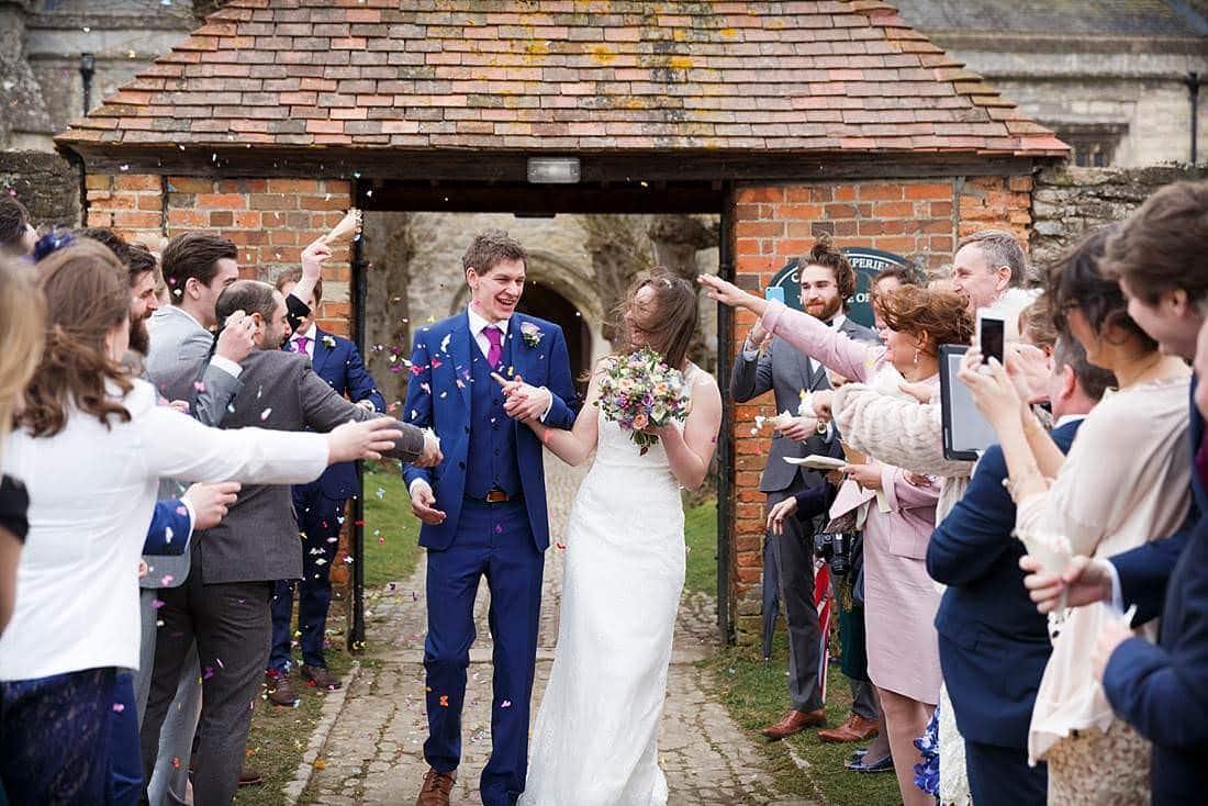 nether-winchendon-spring-wedding-043