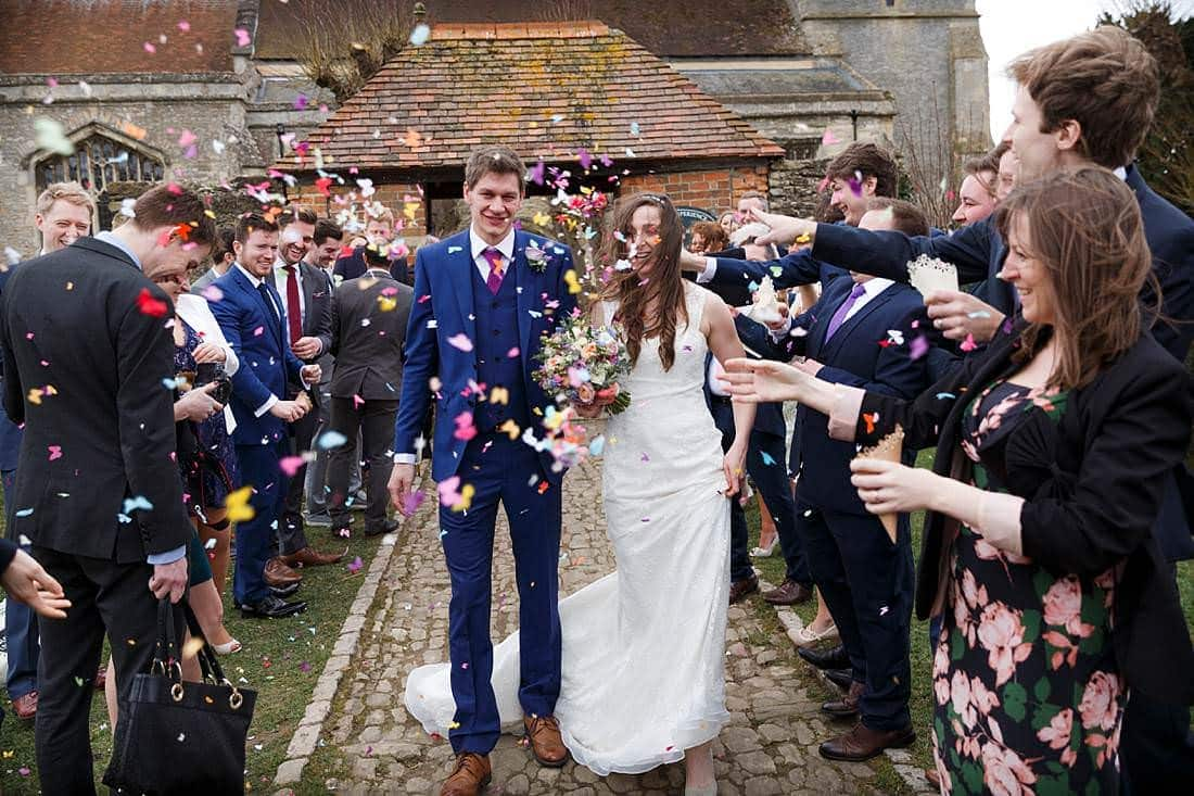 nether-winchendon-spring-wedding-044