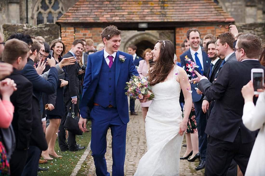 nether-winchendon-spring-wedding-045