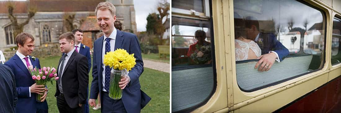 nether-winchendon-spring-wedding-046