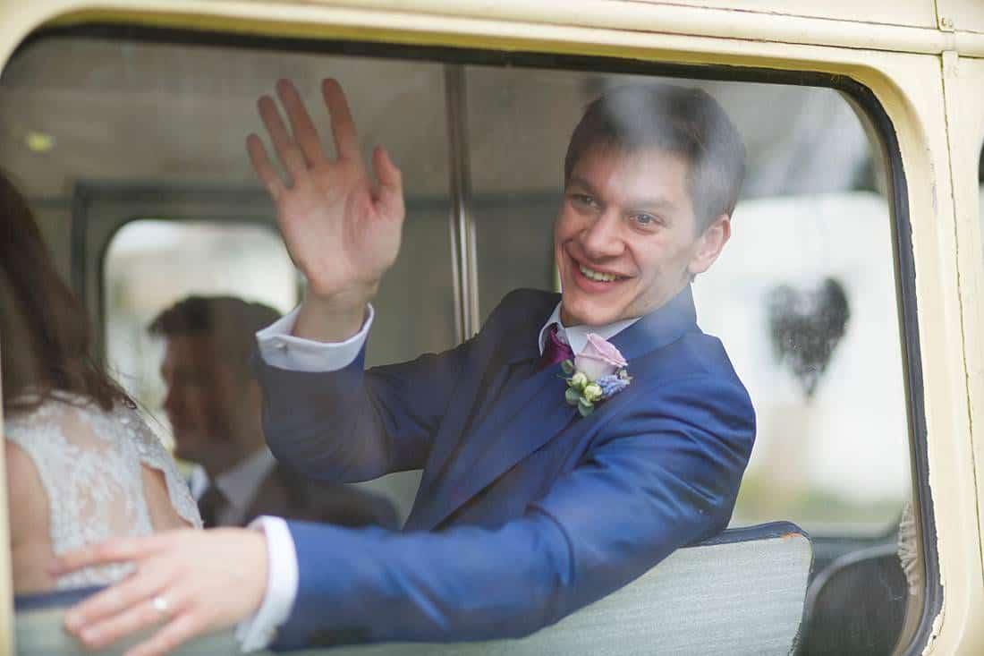 nether-winchendon-spring-wedding-047