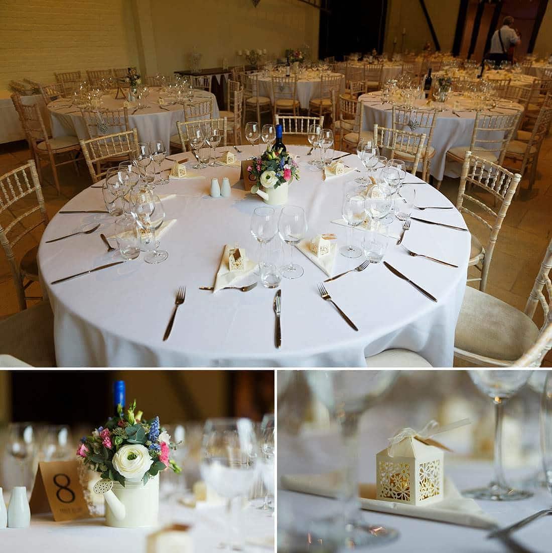 nether-winchendon-spring-wedding-048