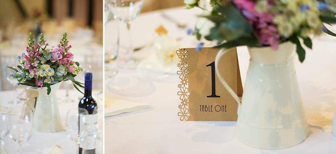 nether-winchendon-spring-wedding-049