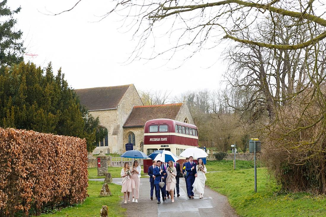 nether-winchendon-spring-wedding-051