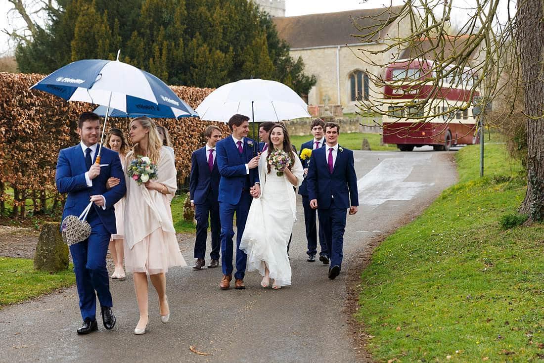 nether-winchendon-spring-wedding-052