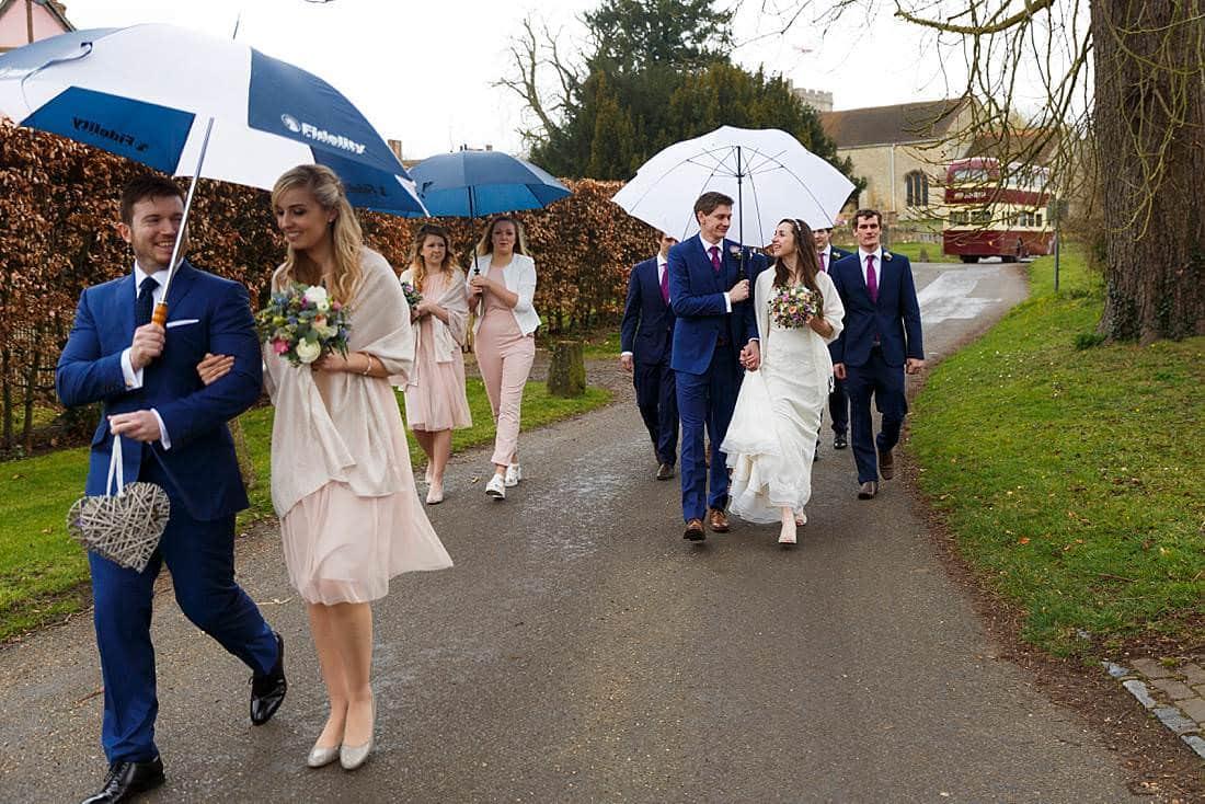 nether-winchendon-spring-wedding-053