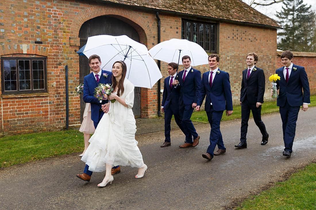 nether-winchendon-spring-wedding-054
