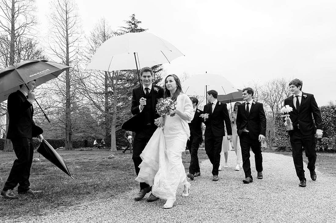 nether-winchendon-spring-wedding-056