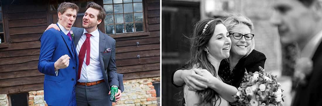 nether-winchendon-spring-wedding-064