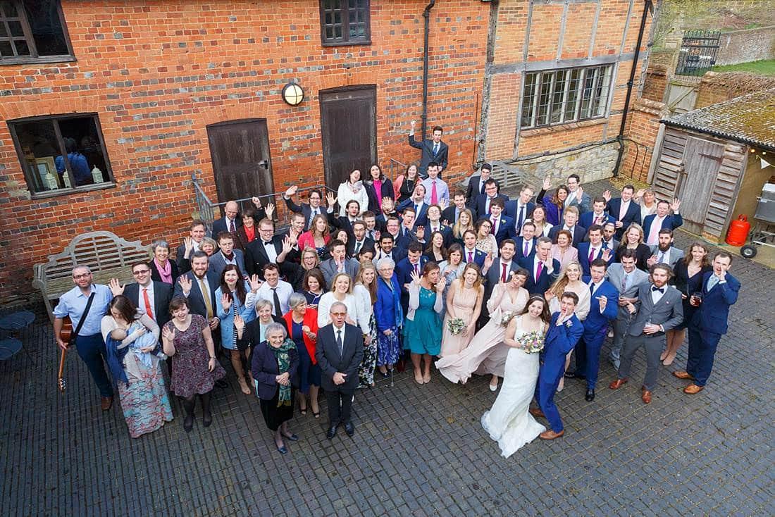 nether-winchendon-spring-wedding-065
