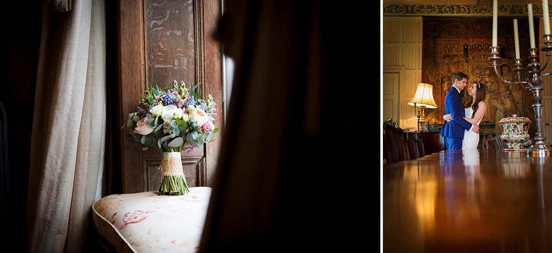 nether-winchendon-spring-wedding-067