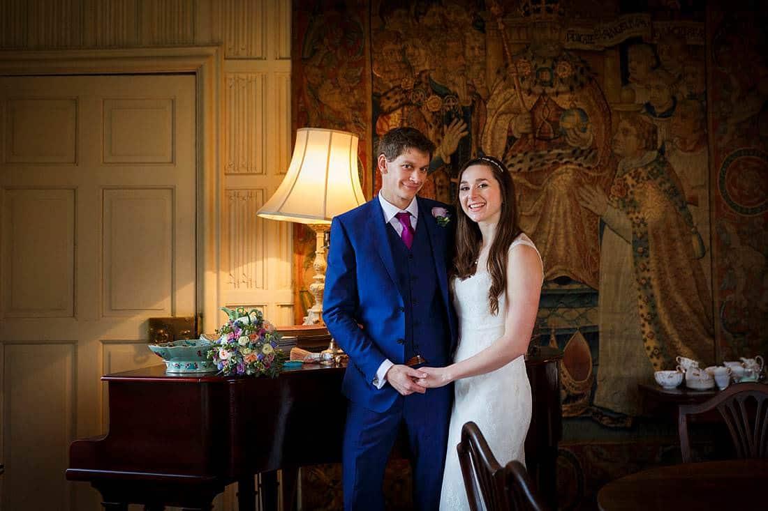 nether-winchendon-spring-wedding-070