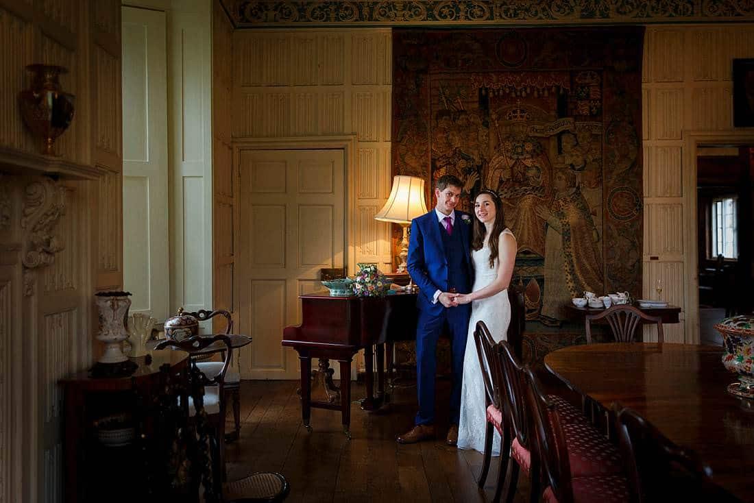 nether-winchendon-spring-wedding-071