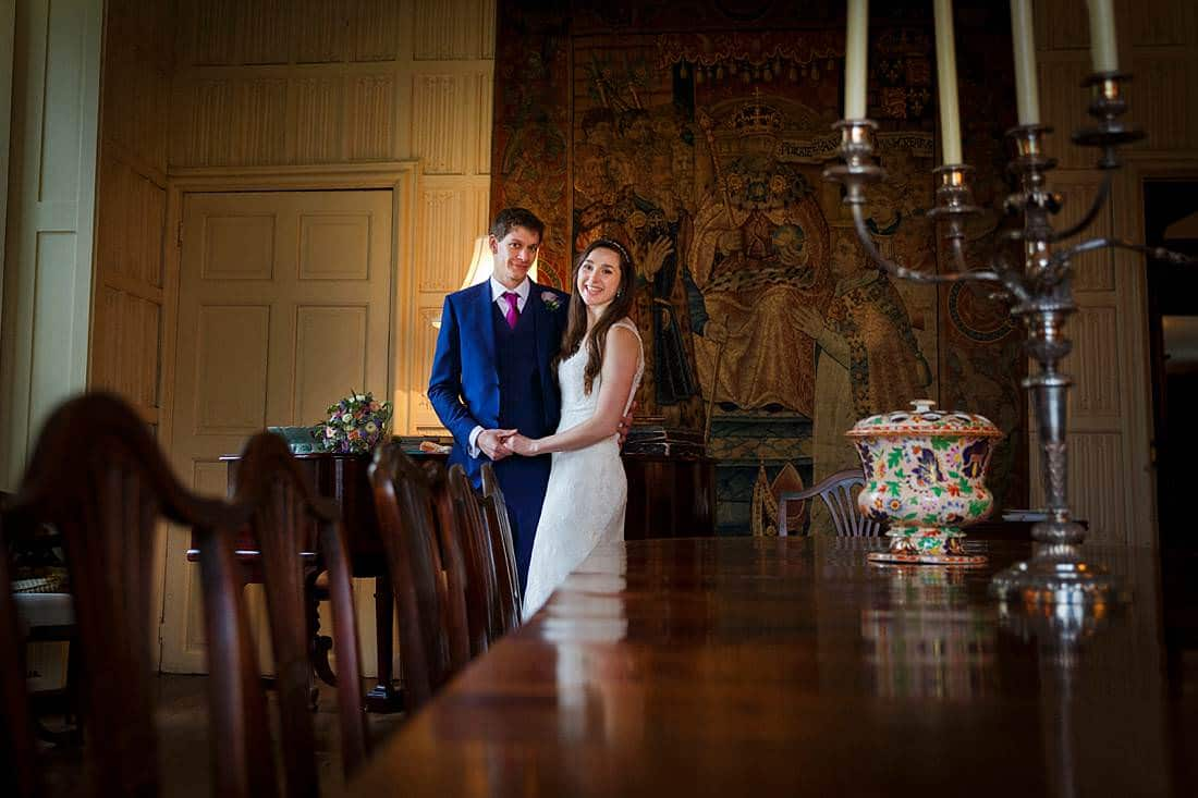 nether-winchendon-spring-wedding-072