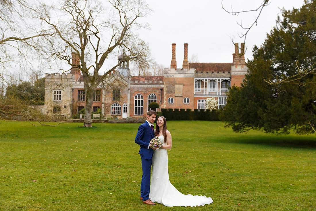 nether-winchendon-spring-wedding-074