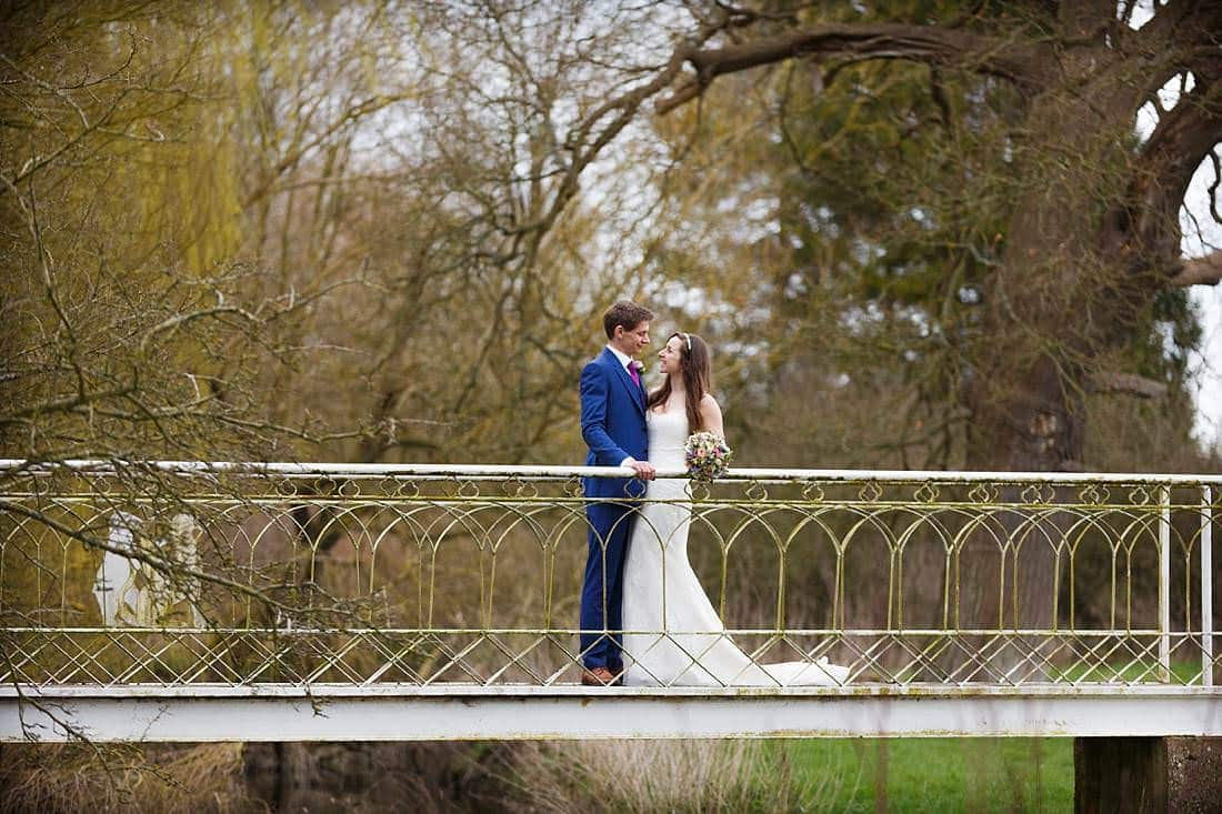nether-winchendon-spring-wedding-076