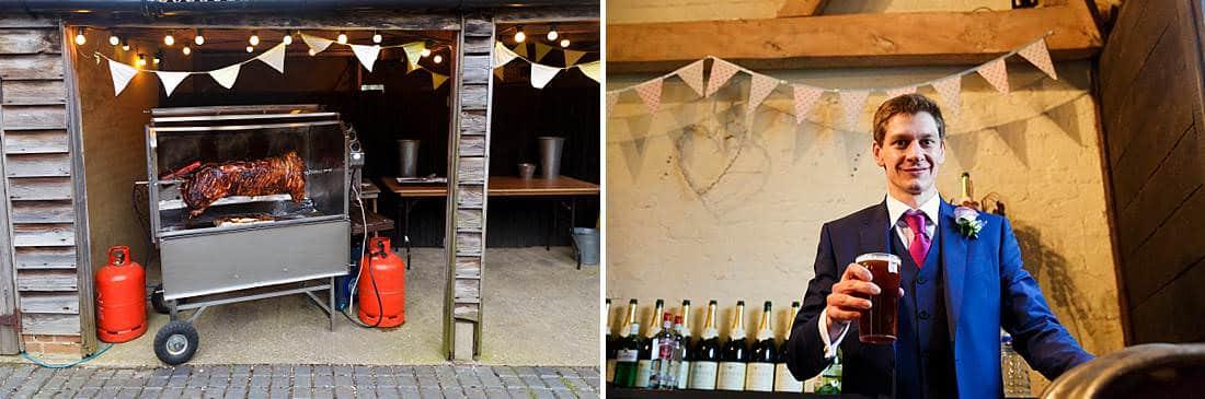 nether-winchendon-spring-wedding-077